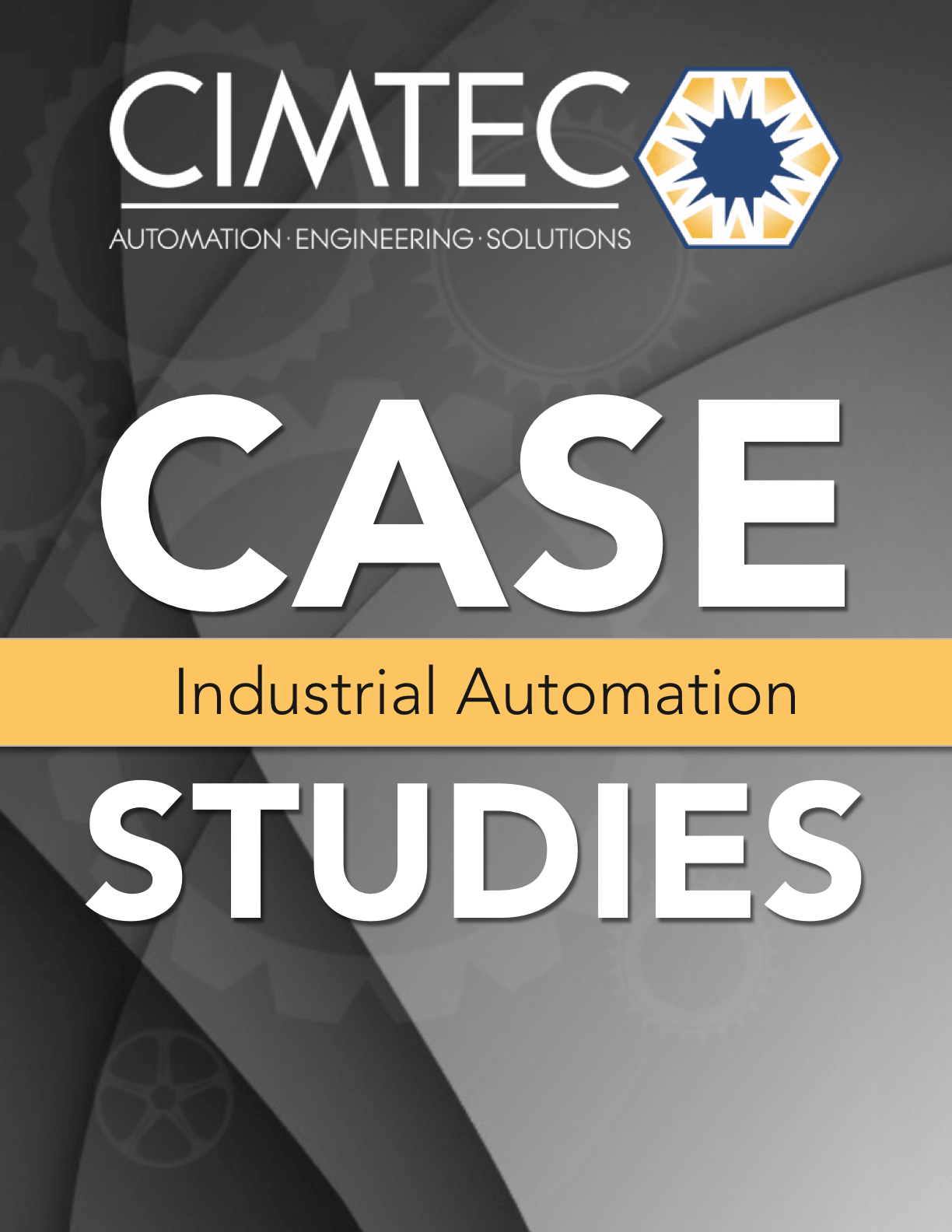 Industrial Automation Case Studies