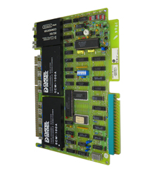 Revision IC600BF814S